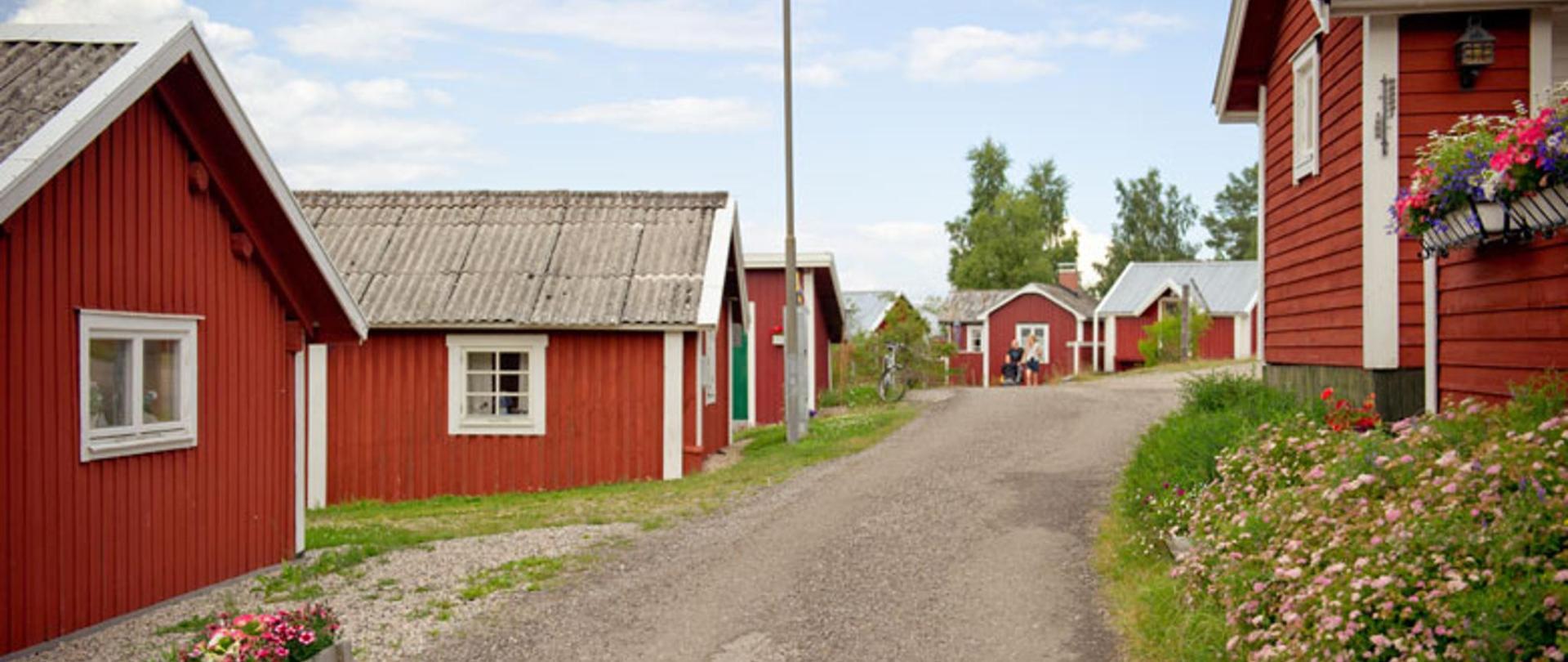 Alno-Sundsvall-3.jpg