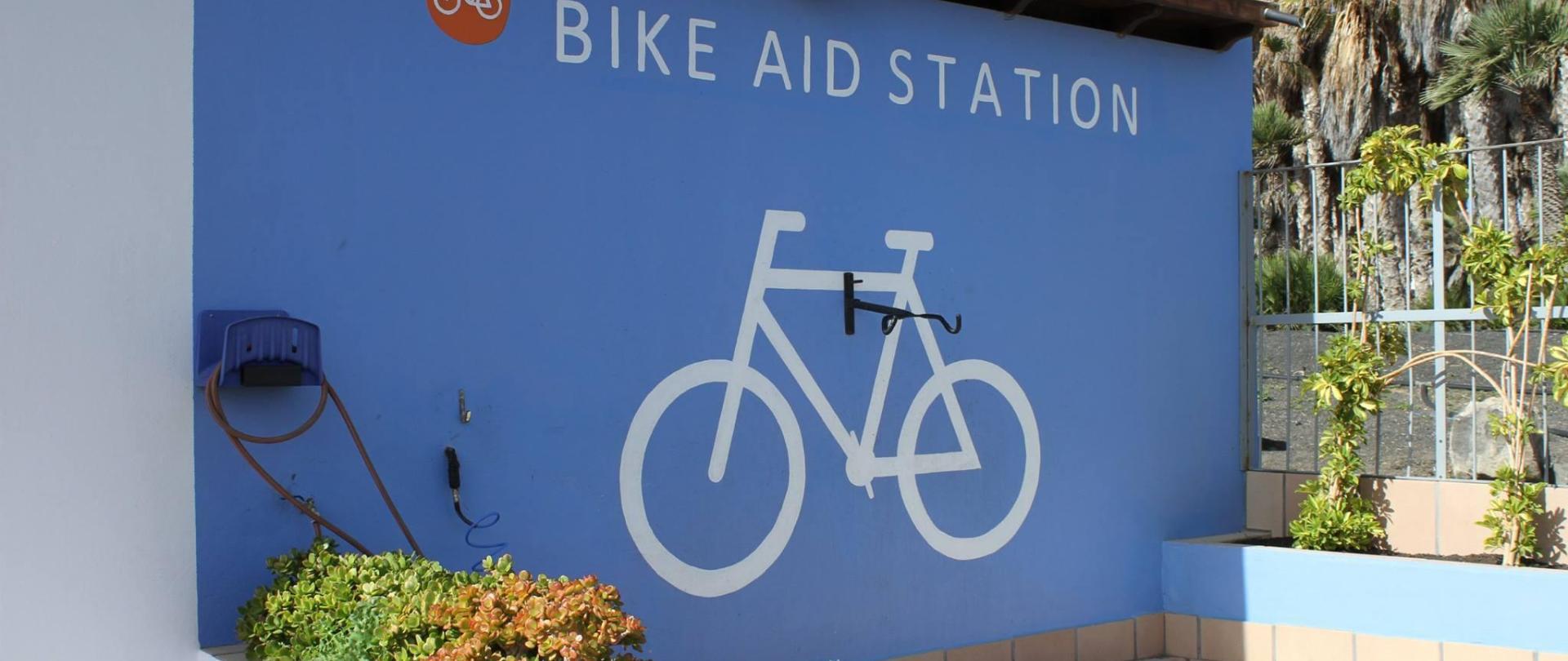 Bike Aid Station.jpg