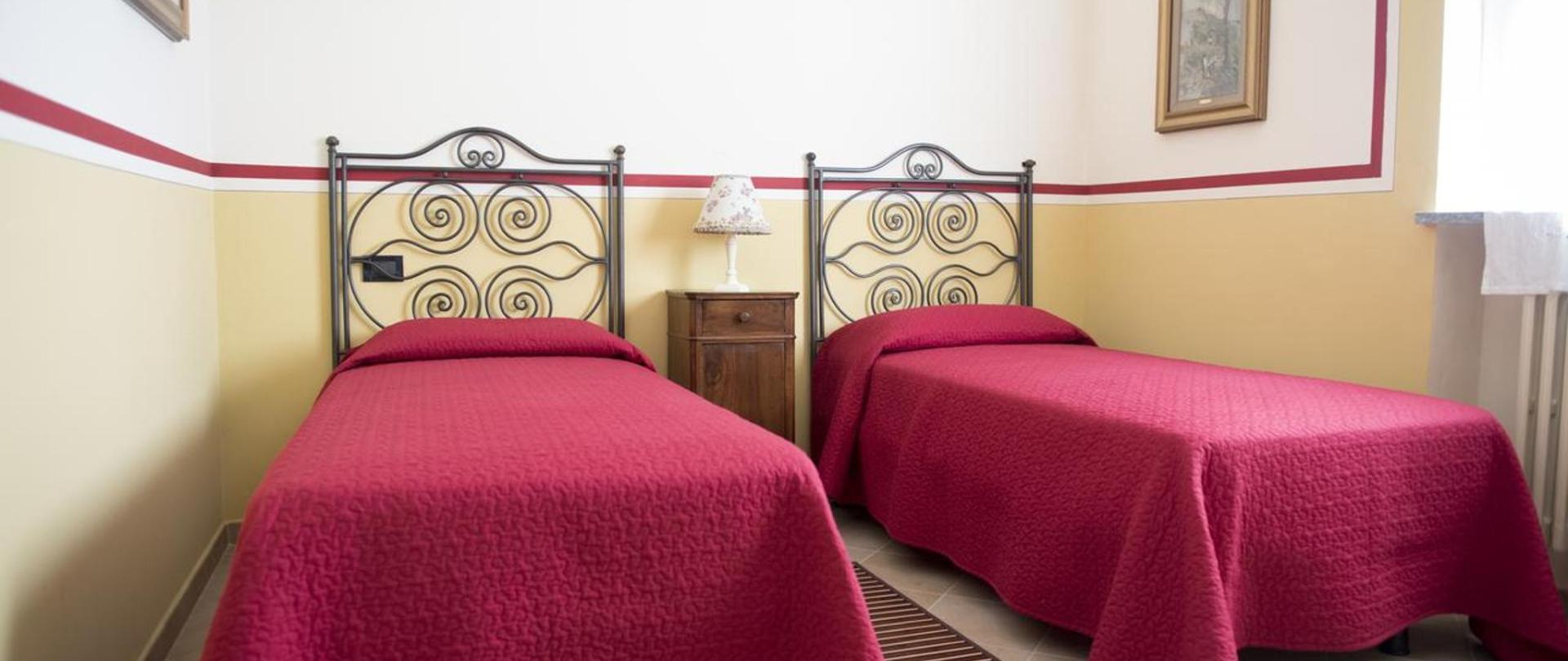 IlBricco bed and breakfast Asti.jpg