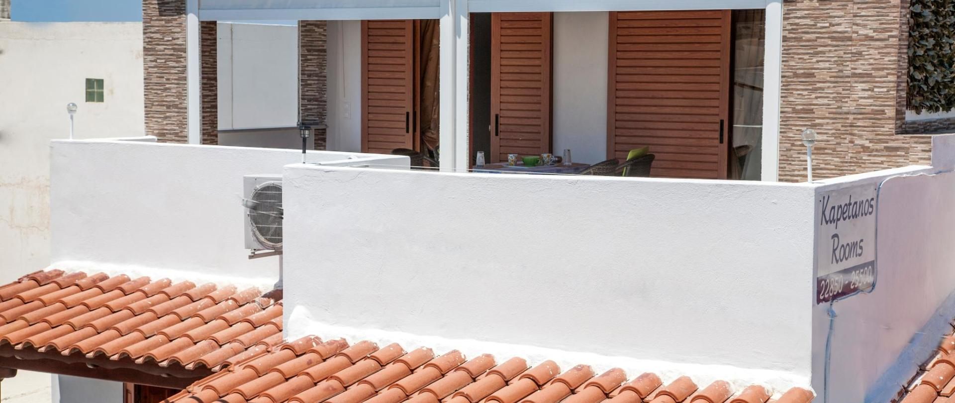 Apartment's balcony.jpg