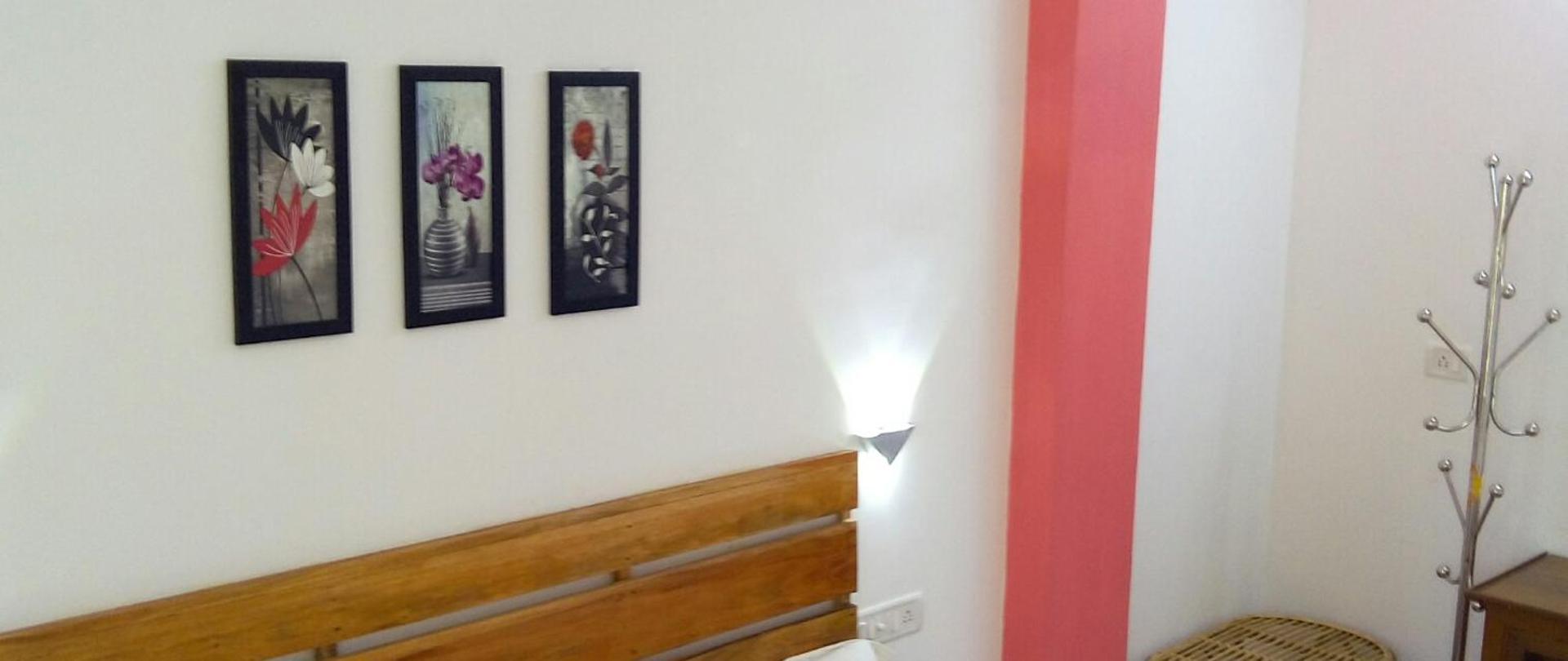 PicsArt_02-22-08.02.27.jpg