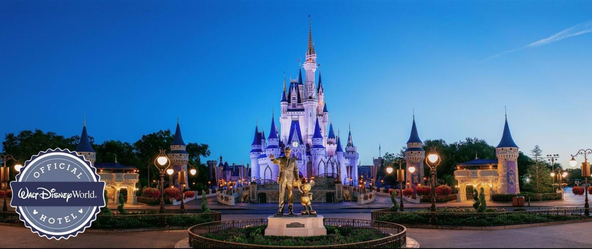 Castle Pic.jpg