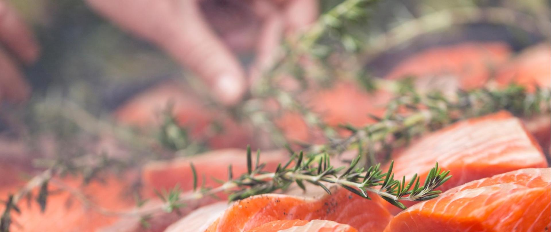 salmon and rosemary vert.jpg