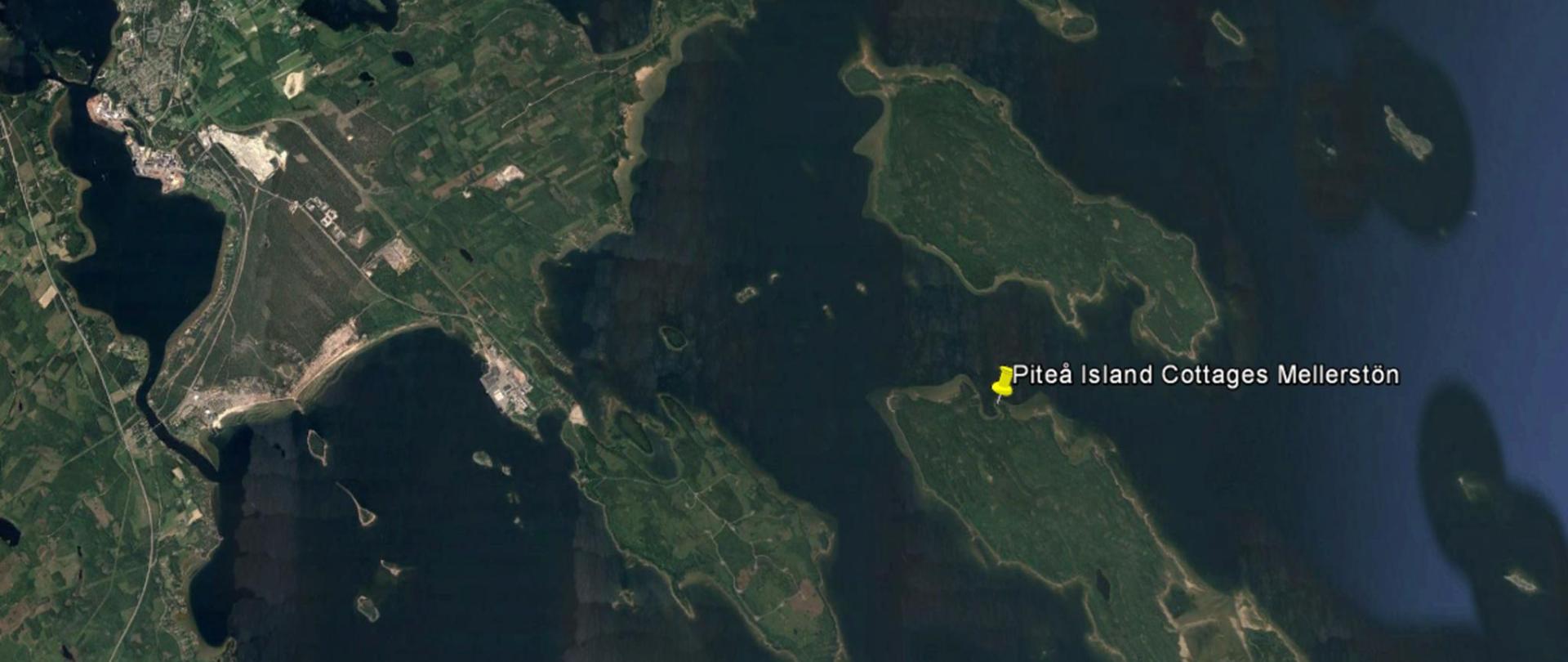 Piteå Island Cottage Mellerstön.jpg