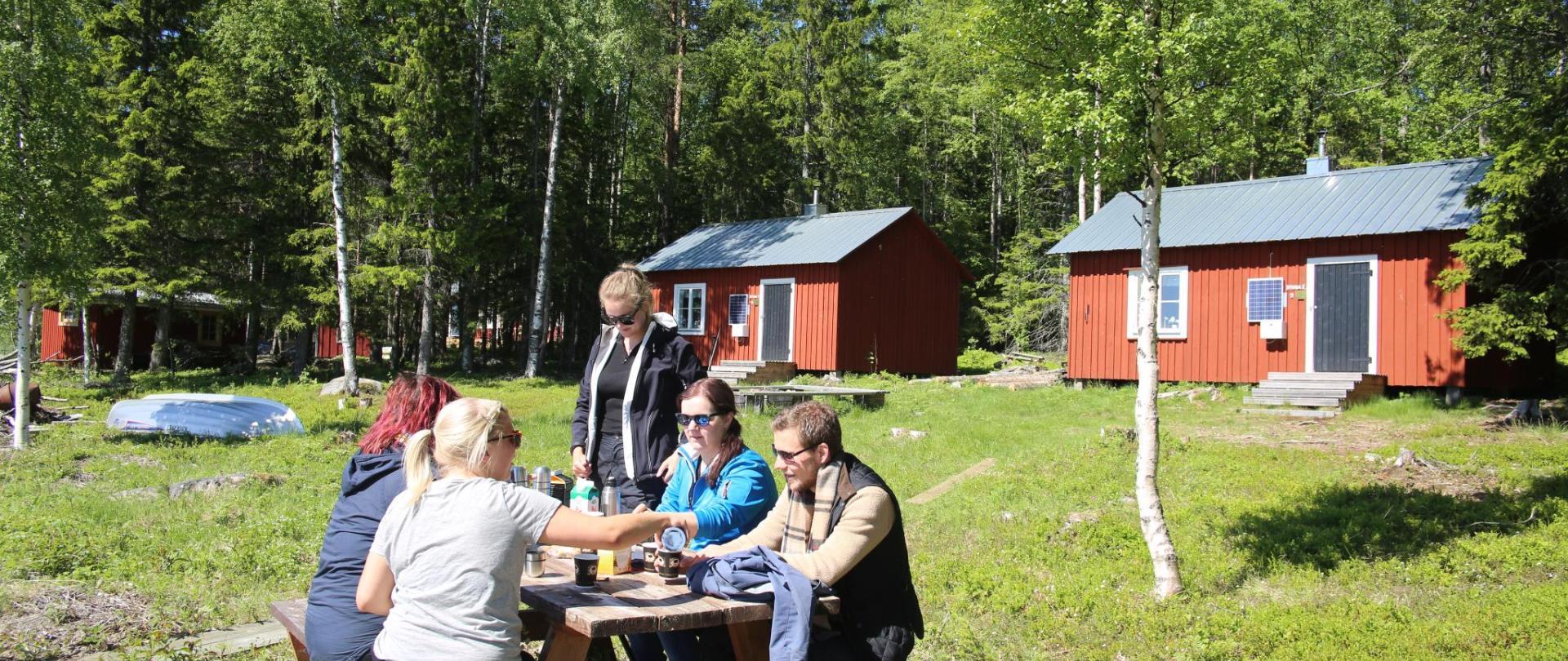 Guide Natura Piteå Skärgårdsstugor Vargön 1 (16).JPG