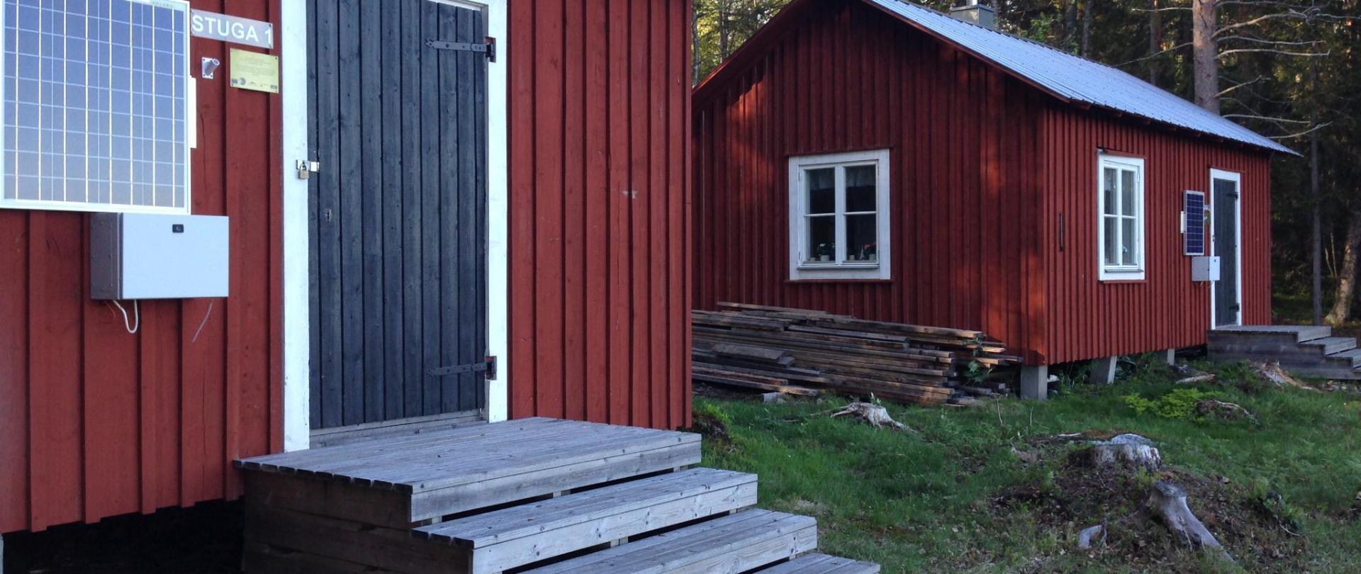 Guide Natura Piteå Skärgårdsstugor Vargön 2 (1).JPG