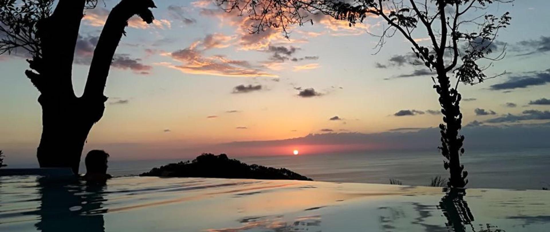 hotel la mariposa, manuel antonio quepos costa rica, spectacular ocean views.jpg