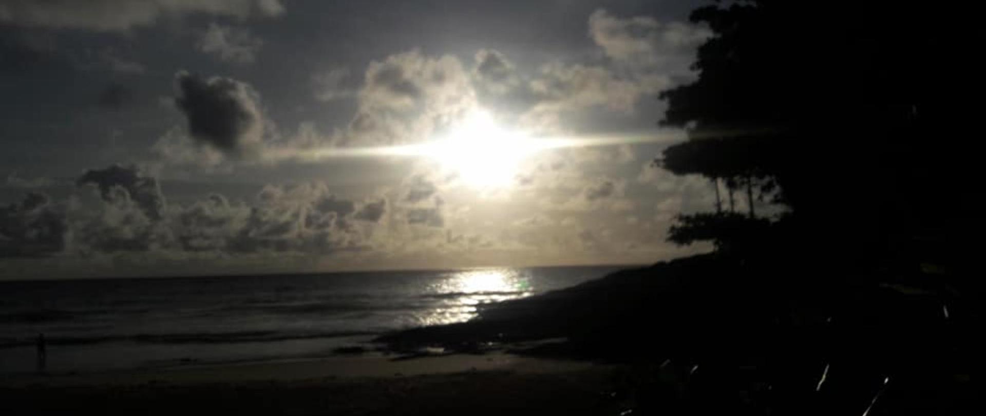 praiarenato3.jpg