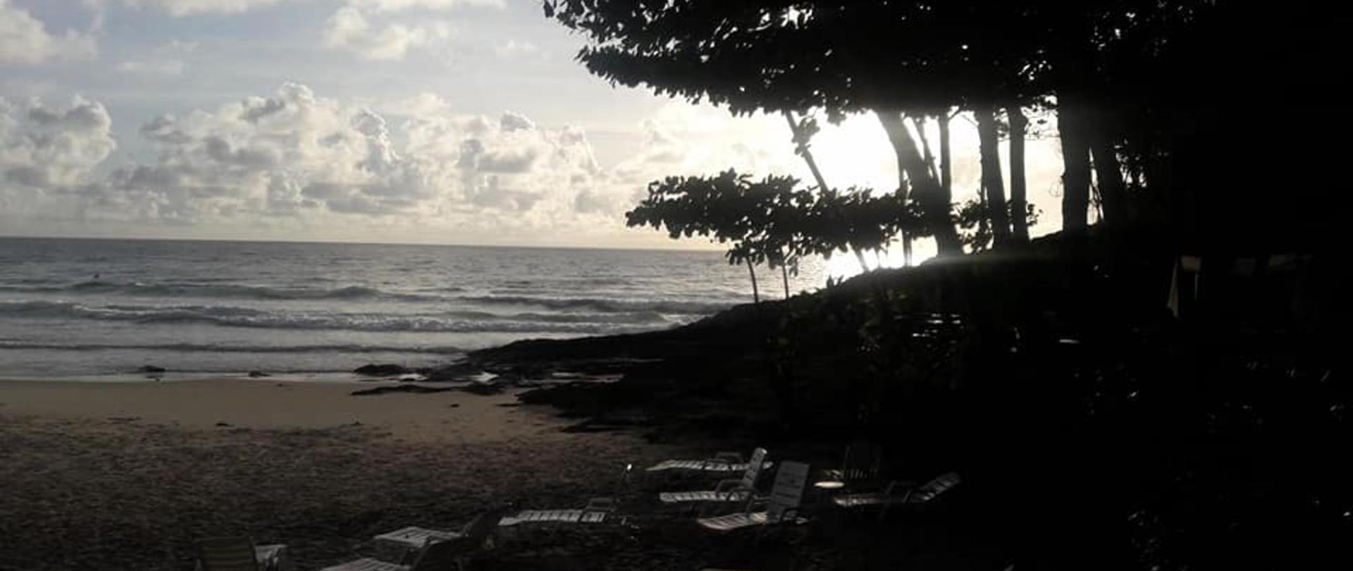 praiarenato4.jpg