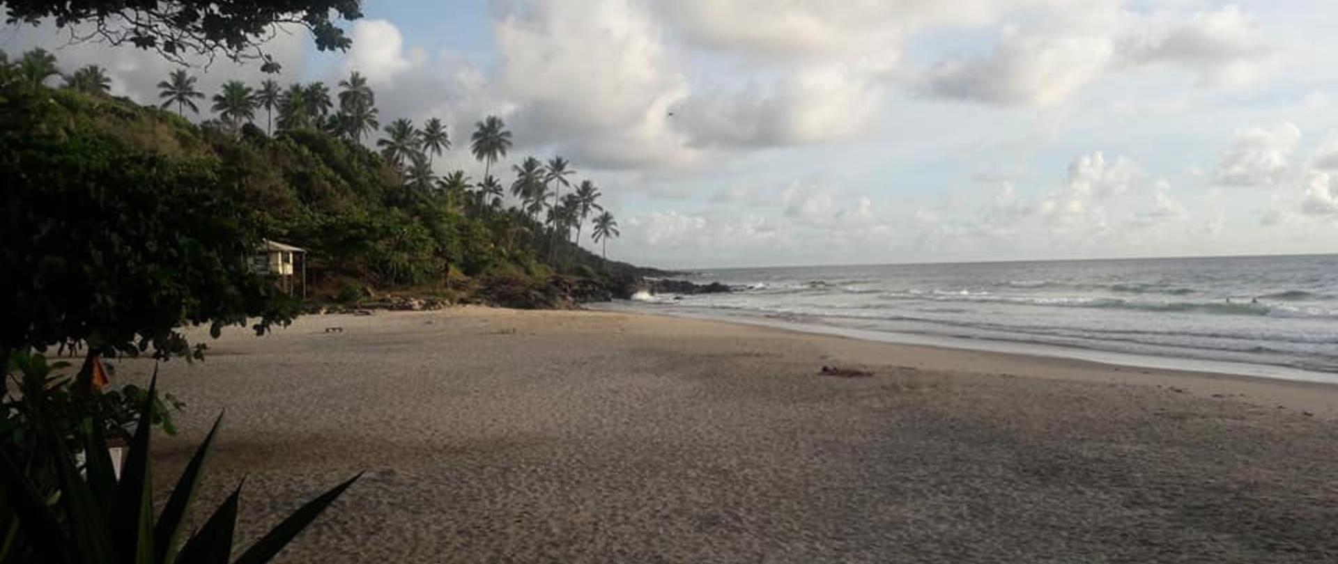 praiarenato5.jpg