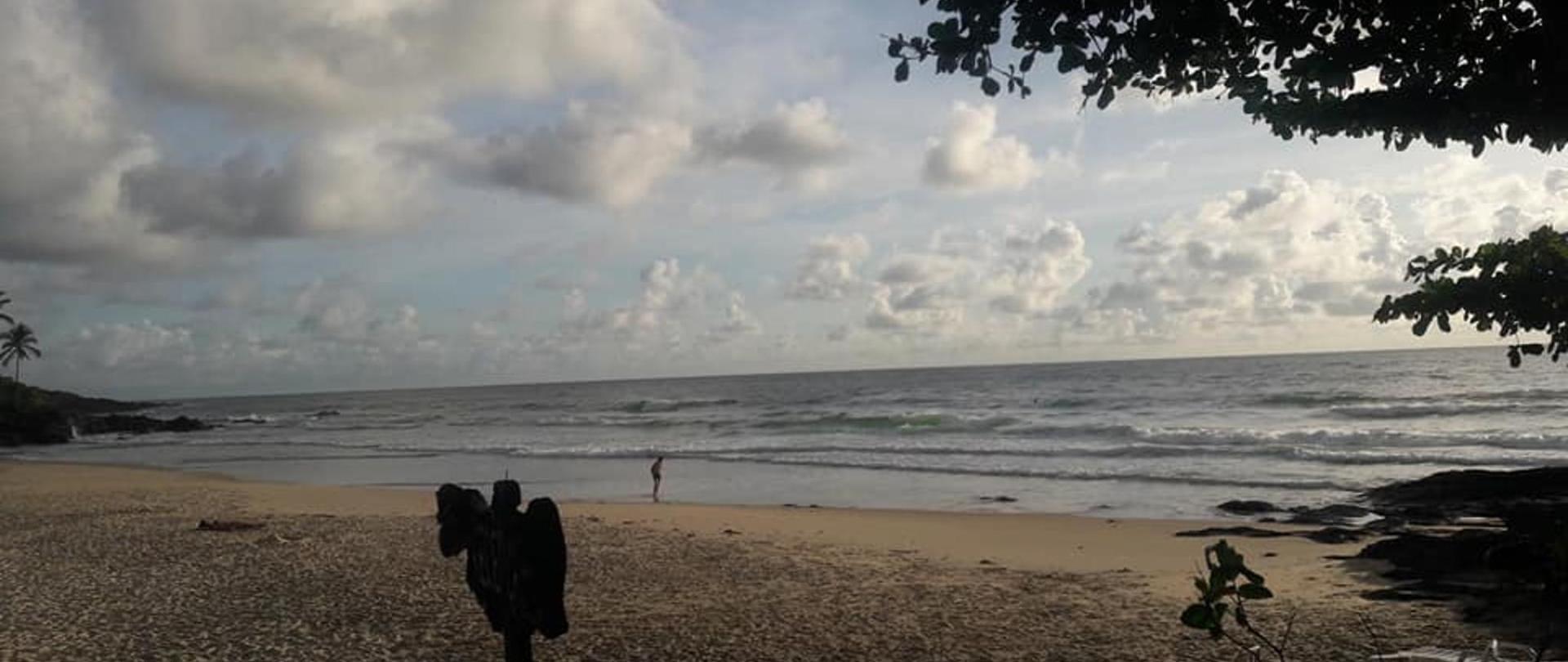 praiarenato2.jpg