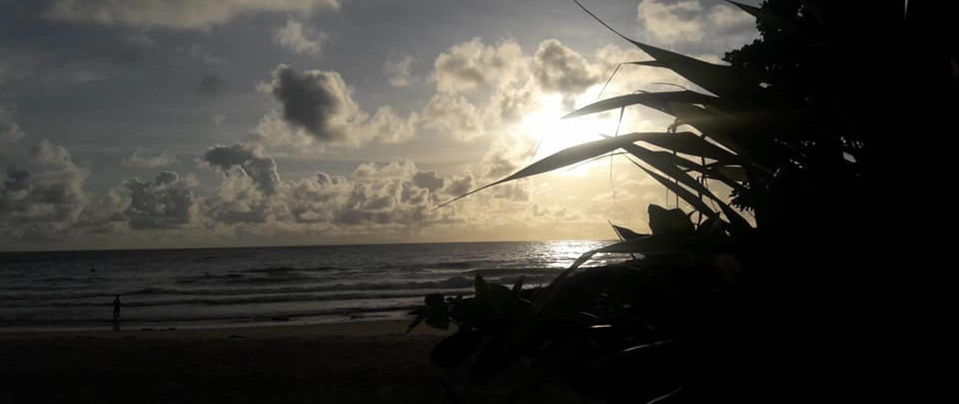 praiarenato6.jpg