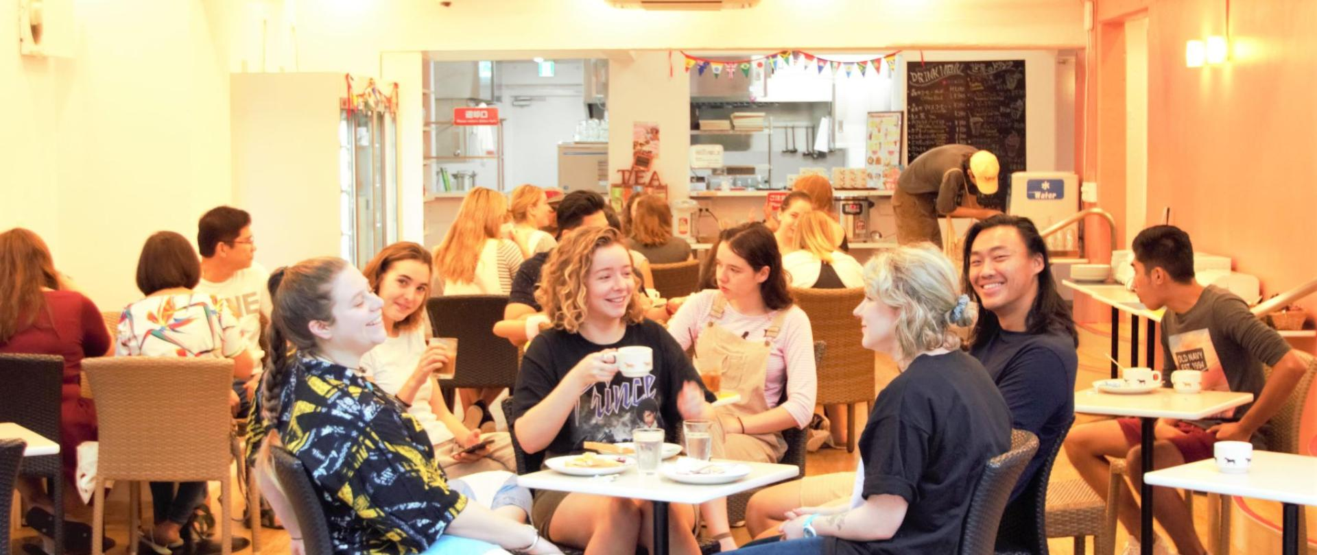 cafe_guests.jpg