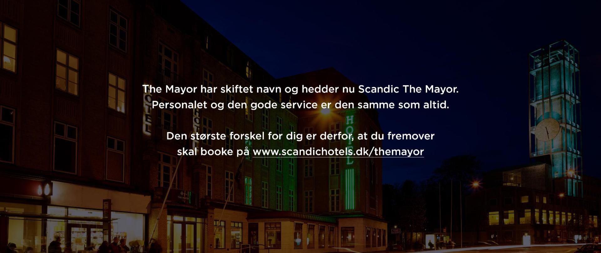 Toppic_Scandic_TheMayor_02.jpg