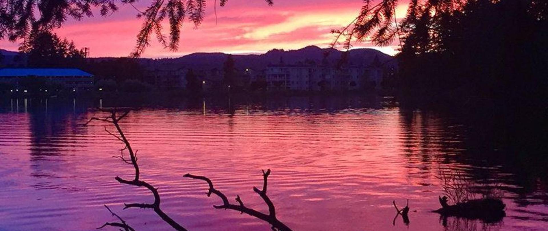 long-lake-sunset-jun-26_s.jpg