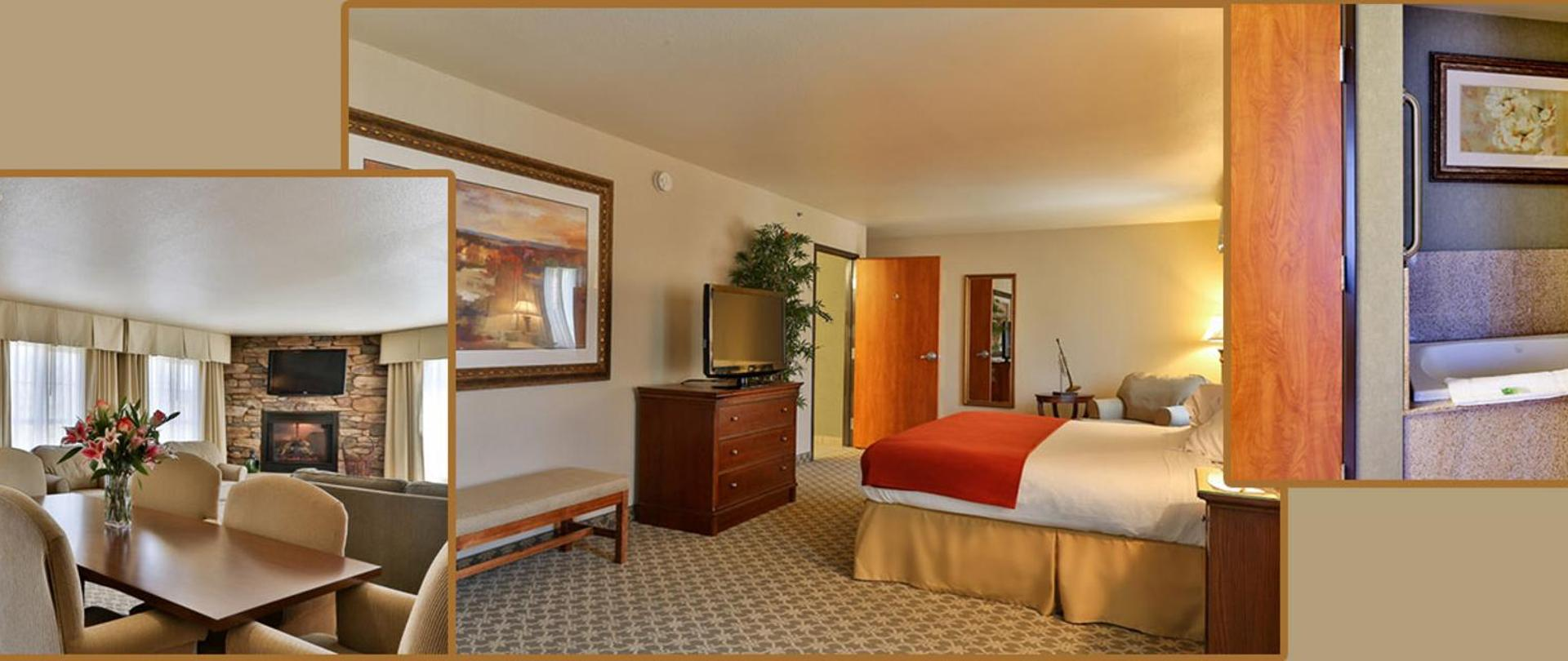 Gold Miners Inn, Ascend Hotel Collection