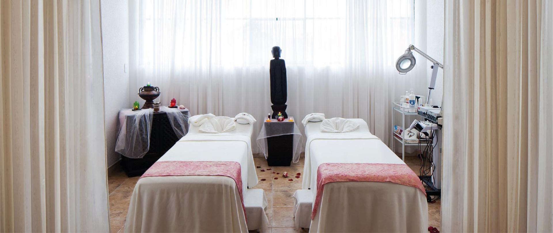 Yumbo-Spa-y-Resort-Hotel-en-Gualea-spa.jpg
