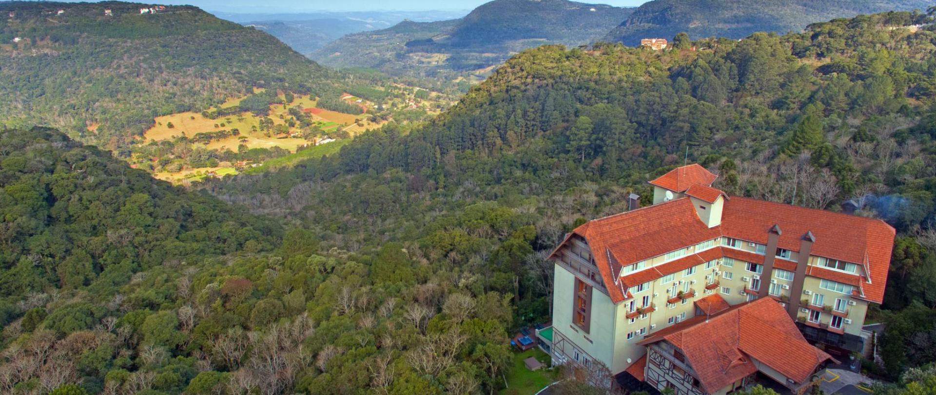 Villa Bella (1)+.jpg