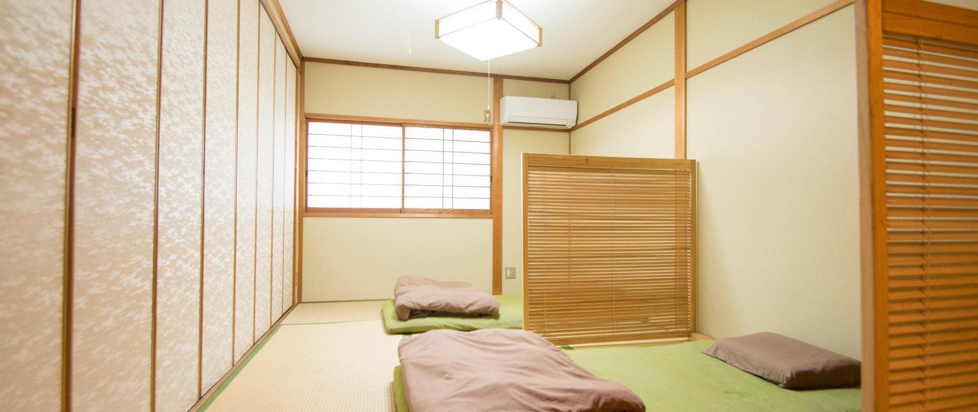 sakurakomachi_003.jpg