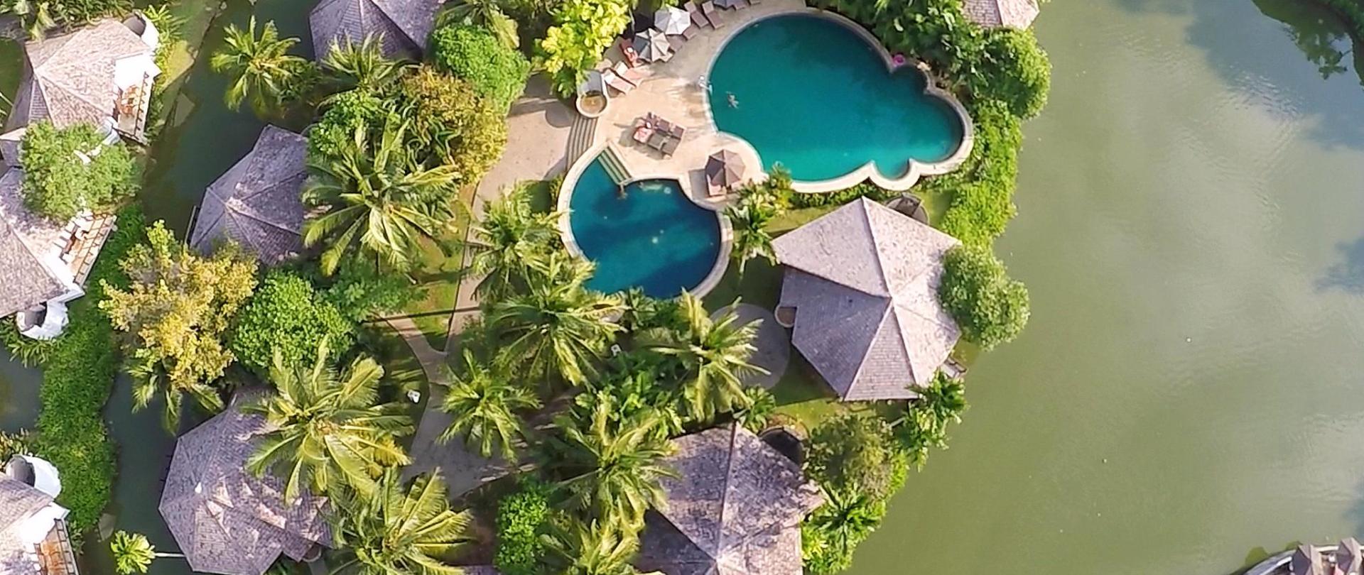 Resort 5- drone.png