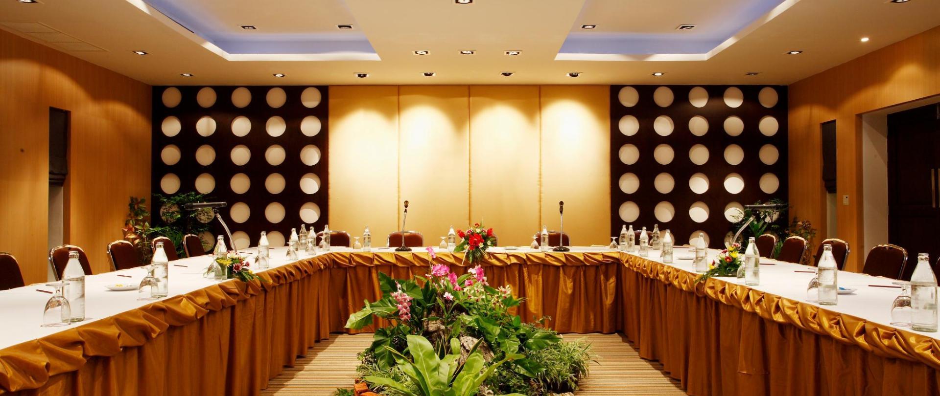 Peace Hall Room.JPG