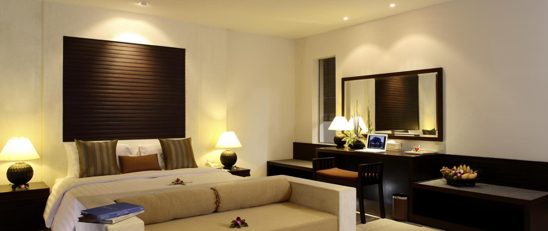 Superior Room 1.JPG