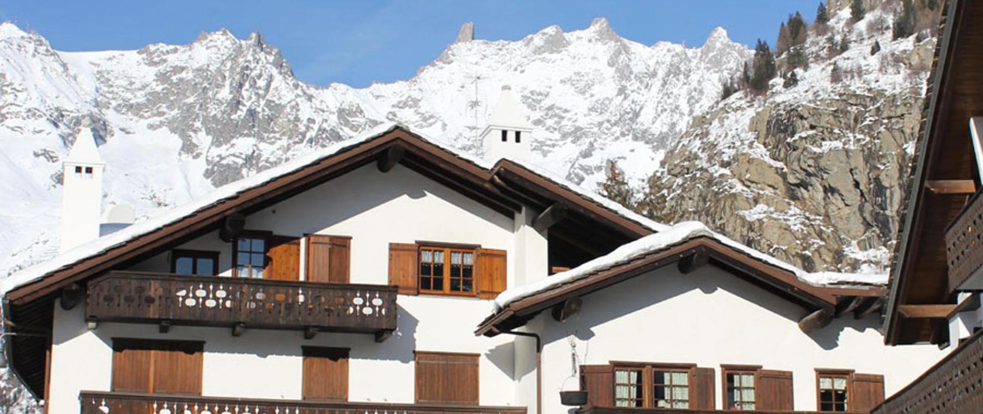 hotel_courmayeur_016.jpg