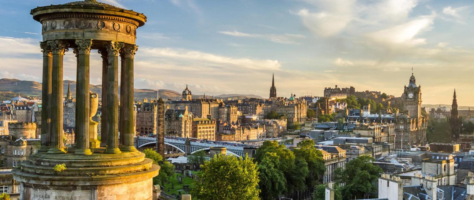 Edinburgh pic 2.jpg