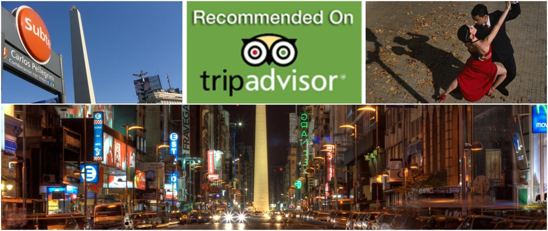 HOMESTAY BUENOS AIRES RECOMMENDED ON TRIP ADVISOR.jpg