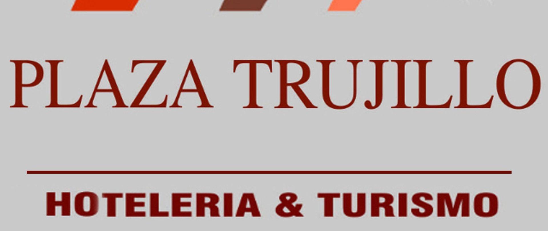 logo-facebook-hoteleria-y-turismo.jpg