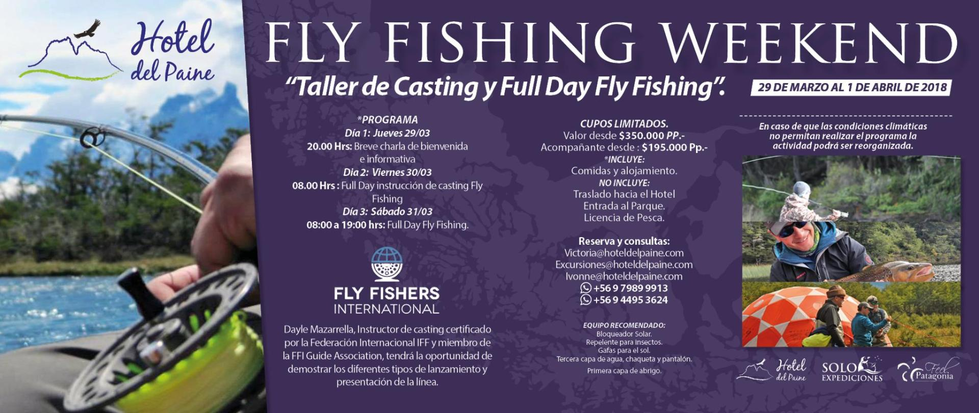 Aviso Fly Fishing Weekend para Web.jpg