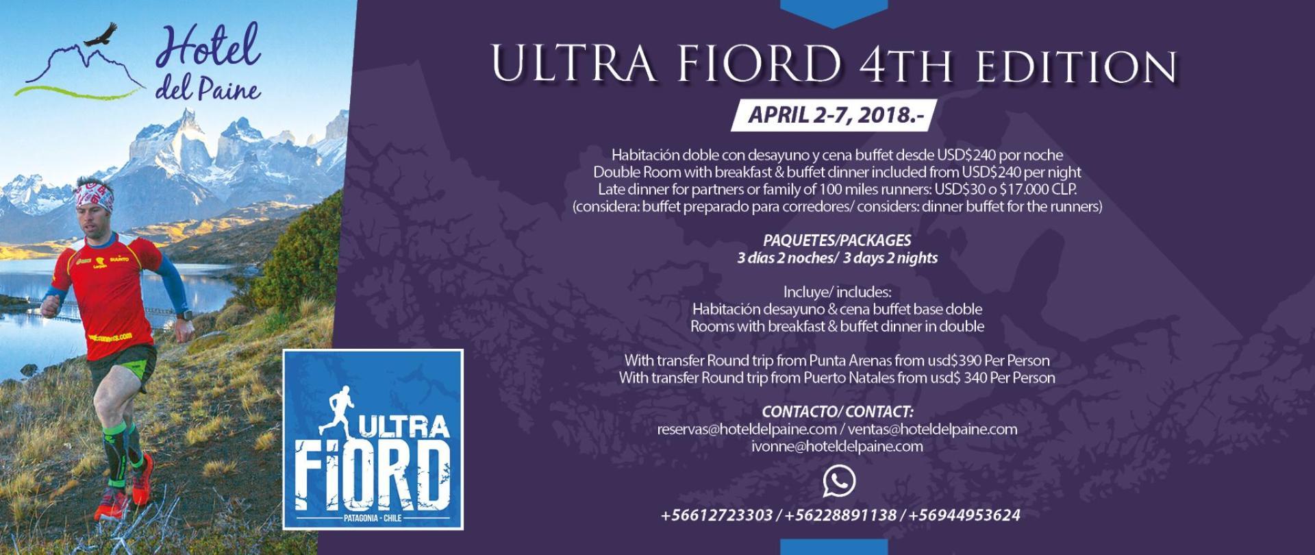 ULTRAFIORD Promo Notice for web.jpg