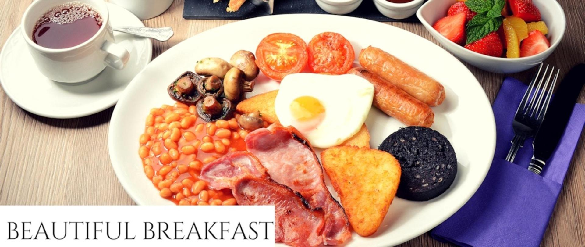 ruskin breakfast booking.com.jpg