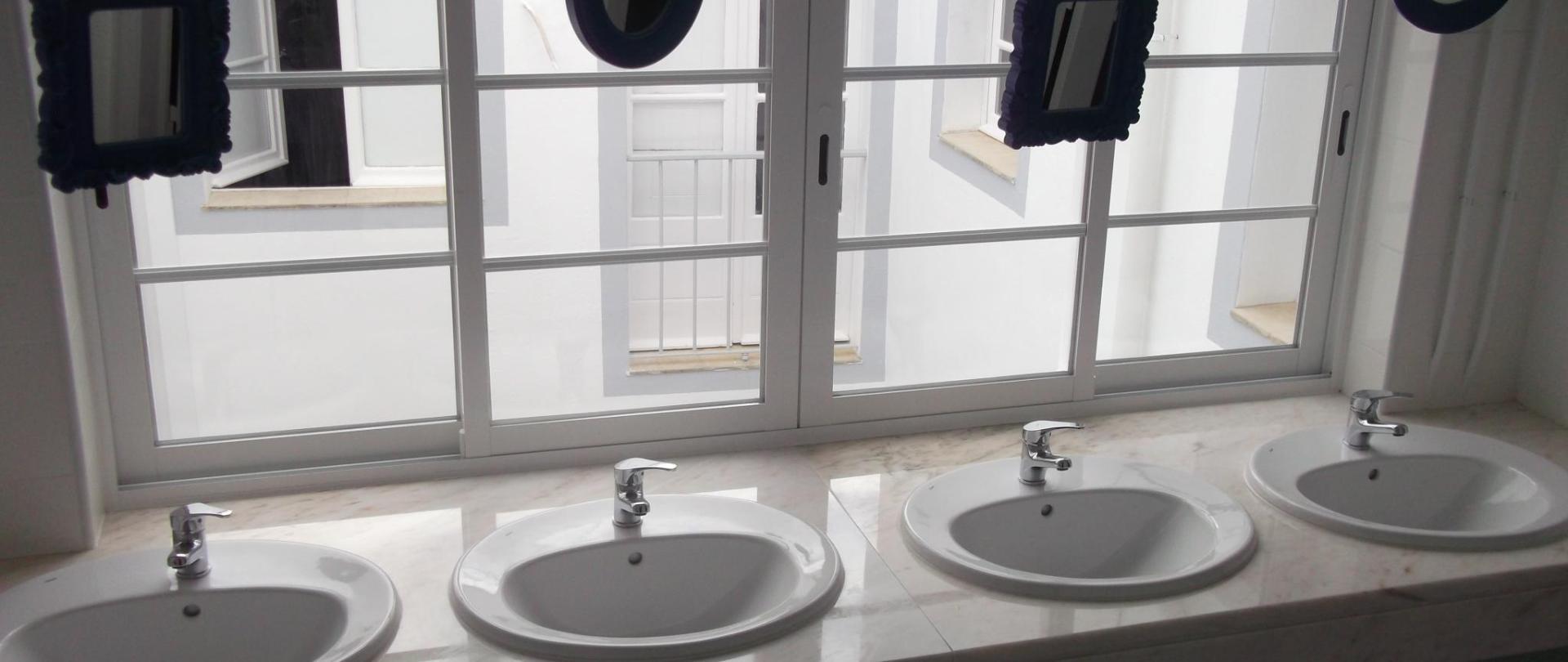 Casa de banho.JPG