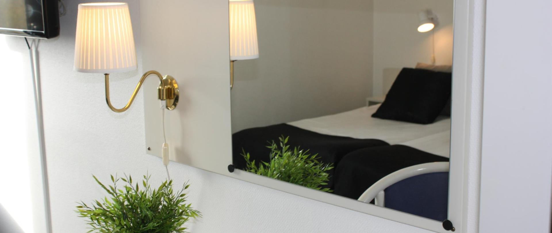 Hotellrum (2) .JPG