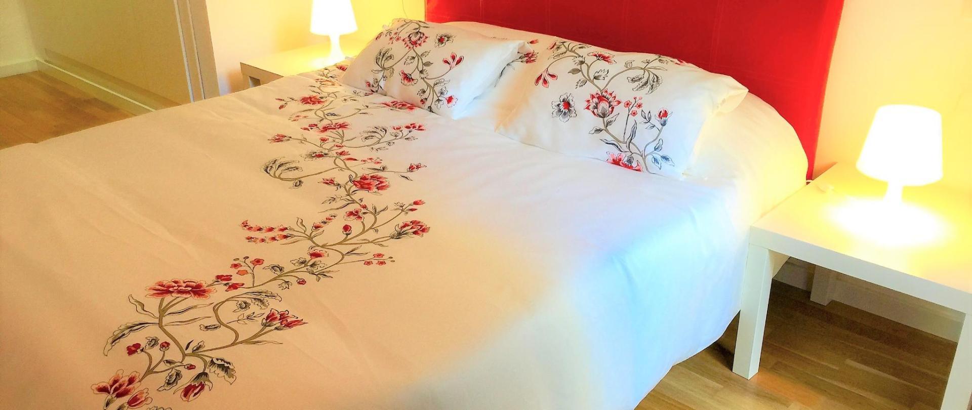 cama doble.JPG