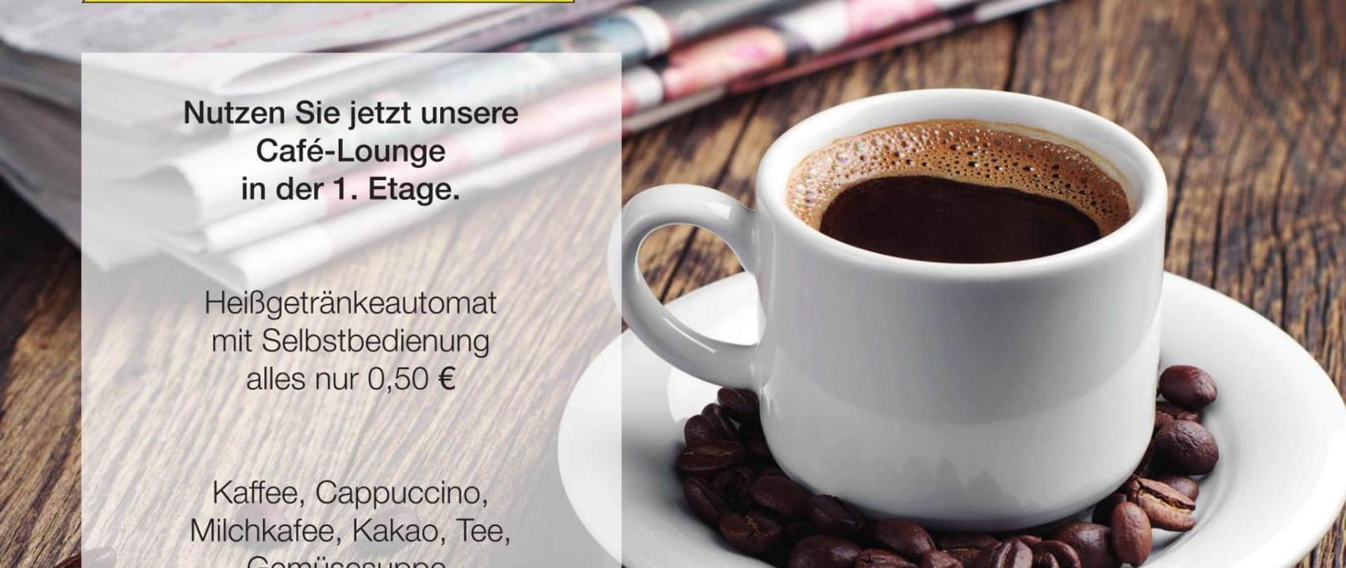 Caf+®-Lounge_HaarenerHof_lay01_P-1.jpg