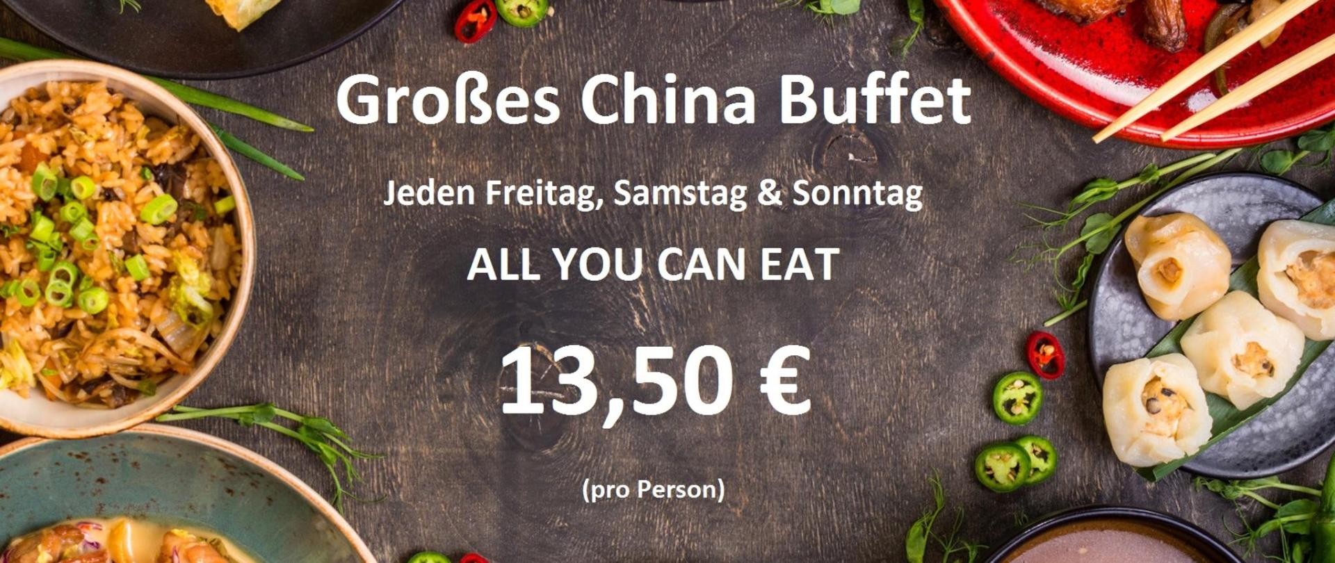 chinese-food-blank-background.jpg