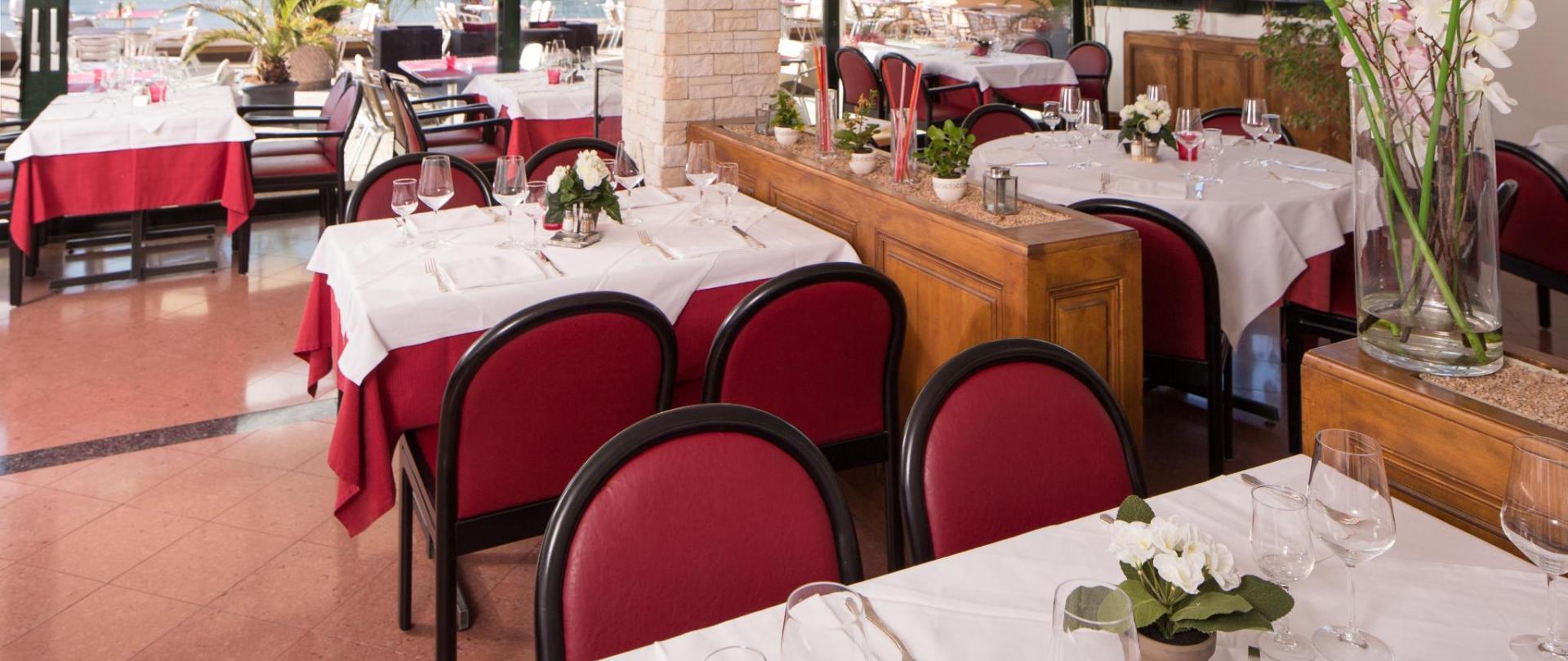 hotel-campione-bissone-ristorante.jpg