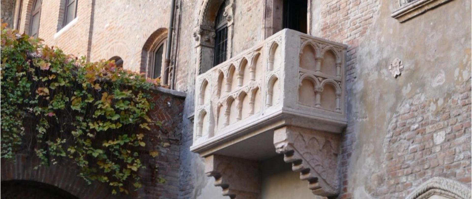 Balcone di giulietta-1024x683.jpg