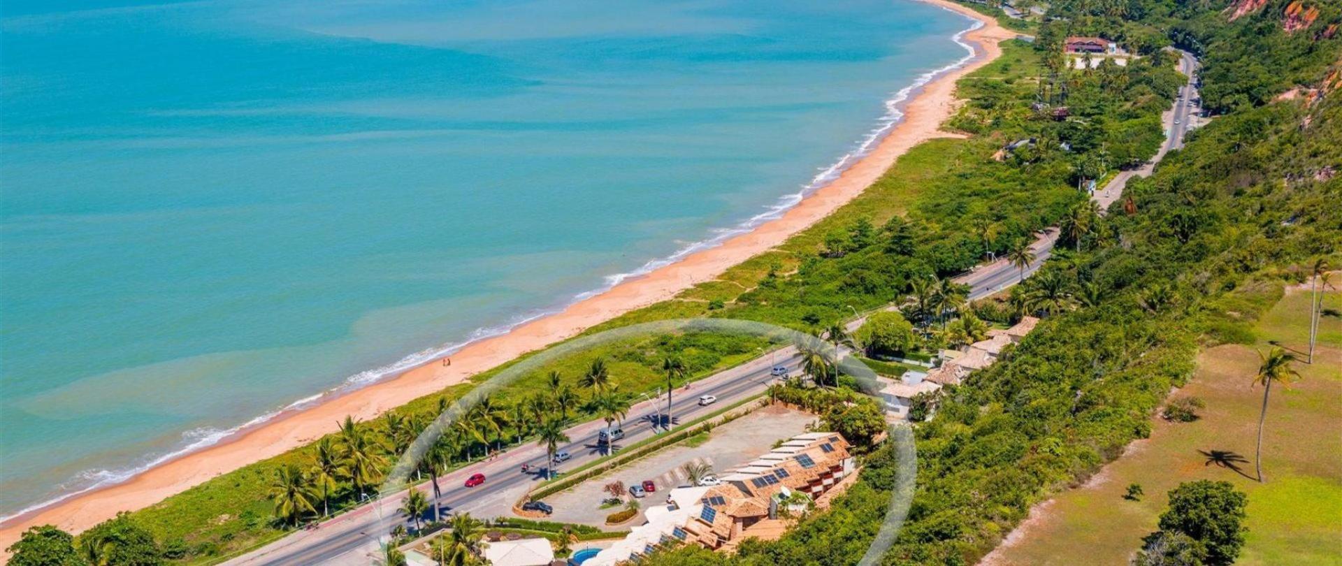 Quinta do Sol Hotel_Porto Seguro_Bahia (3).jpg