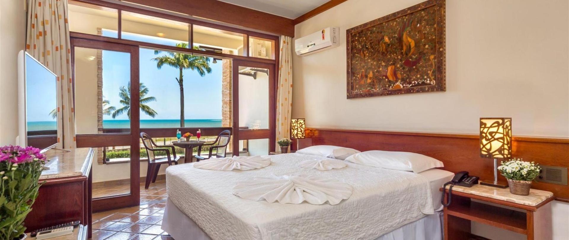 Quinta do Sol Hotel_Porto Seguro_Bahia (8).jpg