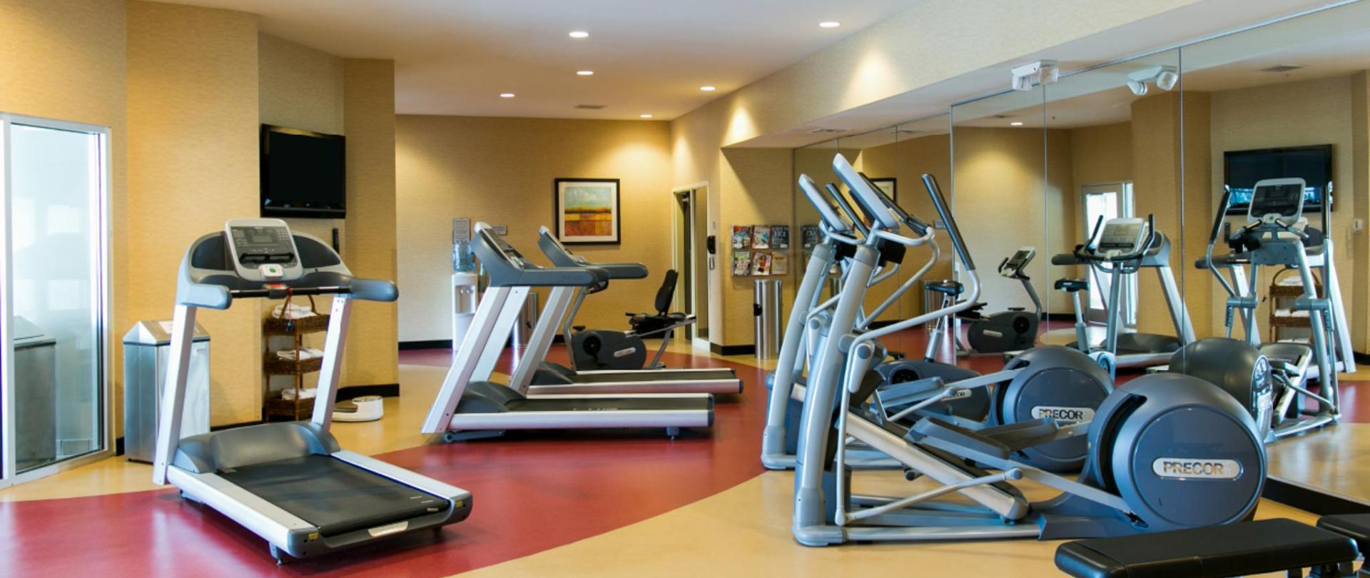 NC570 Fitness Center.PNG