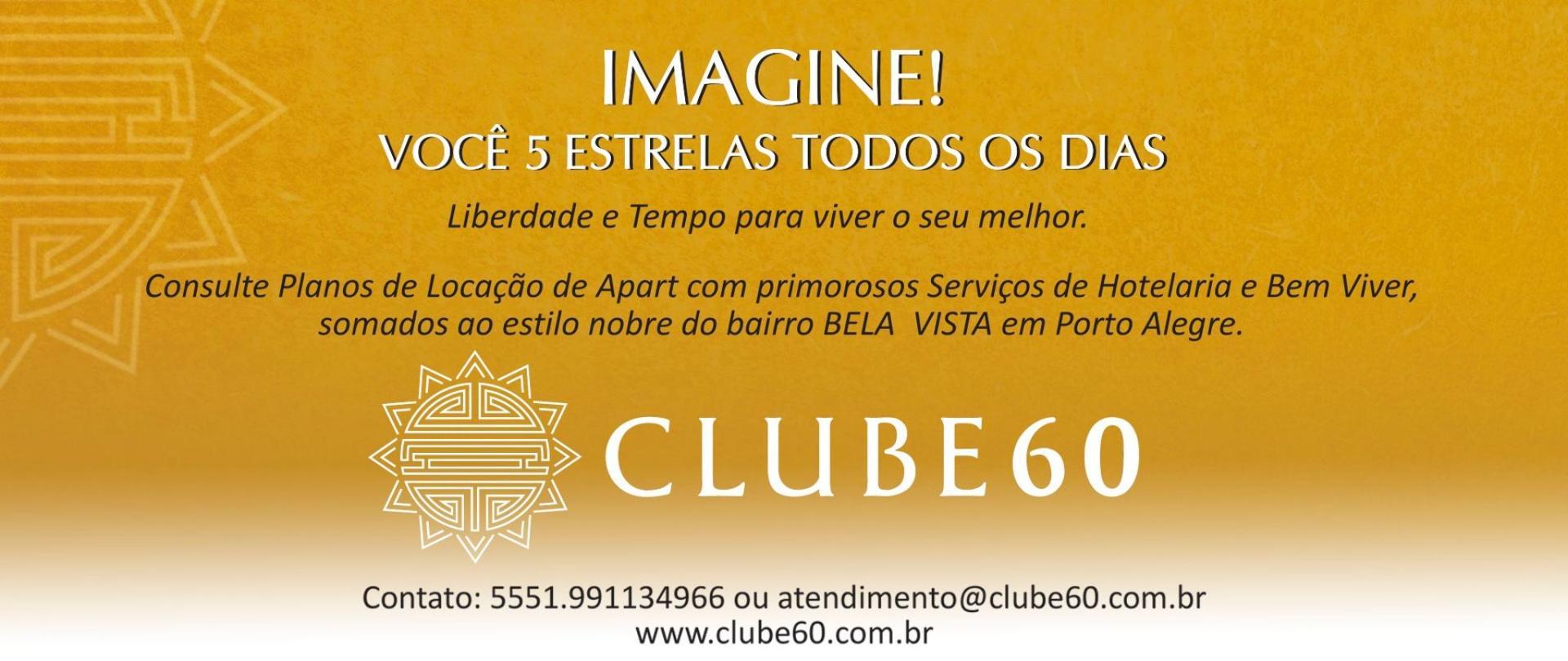 CLUBE 60_ 1920X810_FLYER SITE (2).jpg