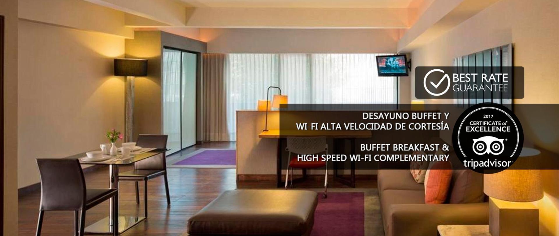 suites3.jpg
