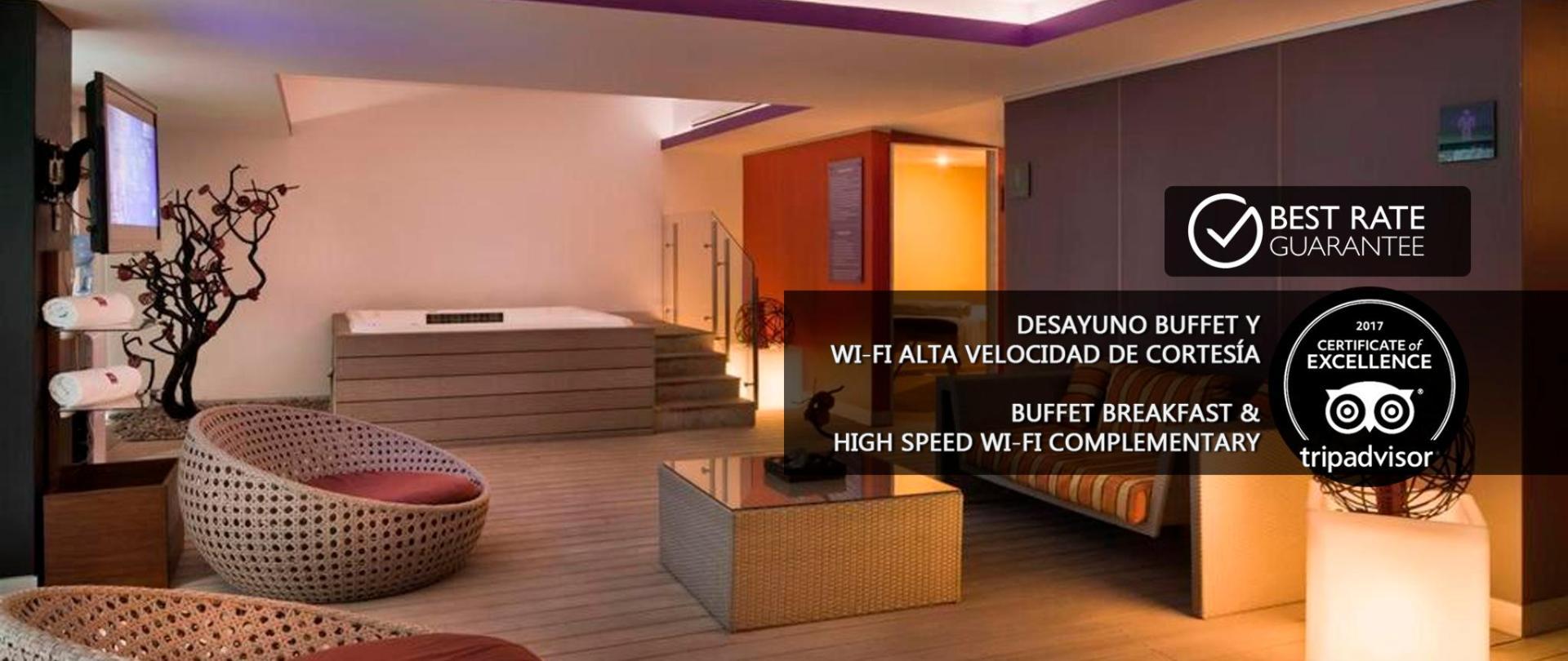 suites5.jpg