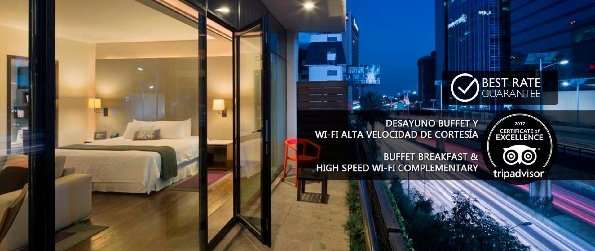 suites6.jpg