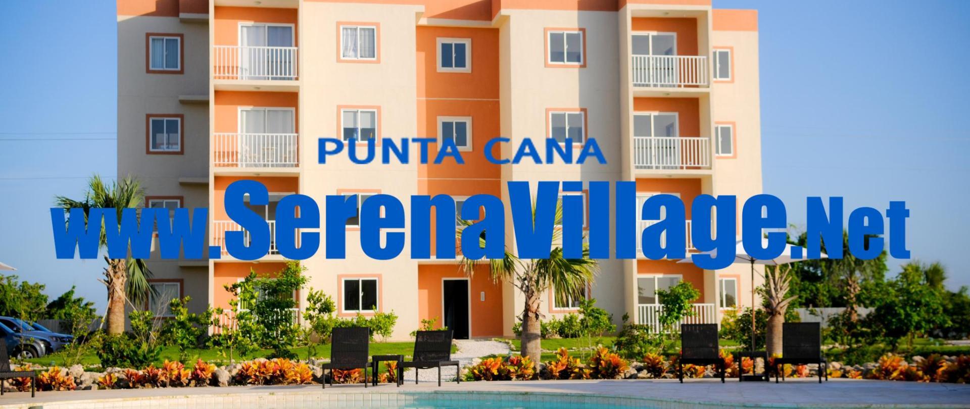 SerenaVillagePunta Cana - www.SerenaVillage.Net.jpg