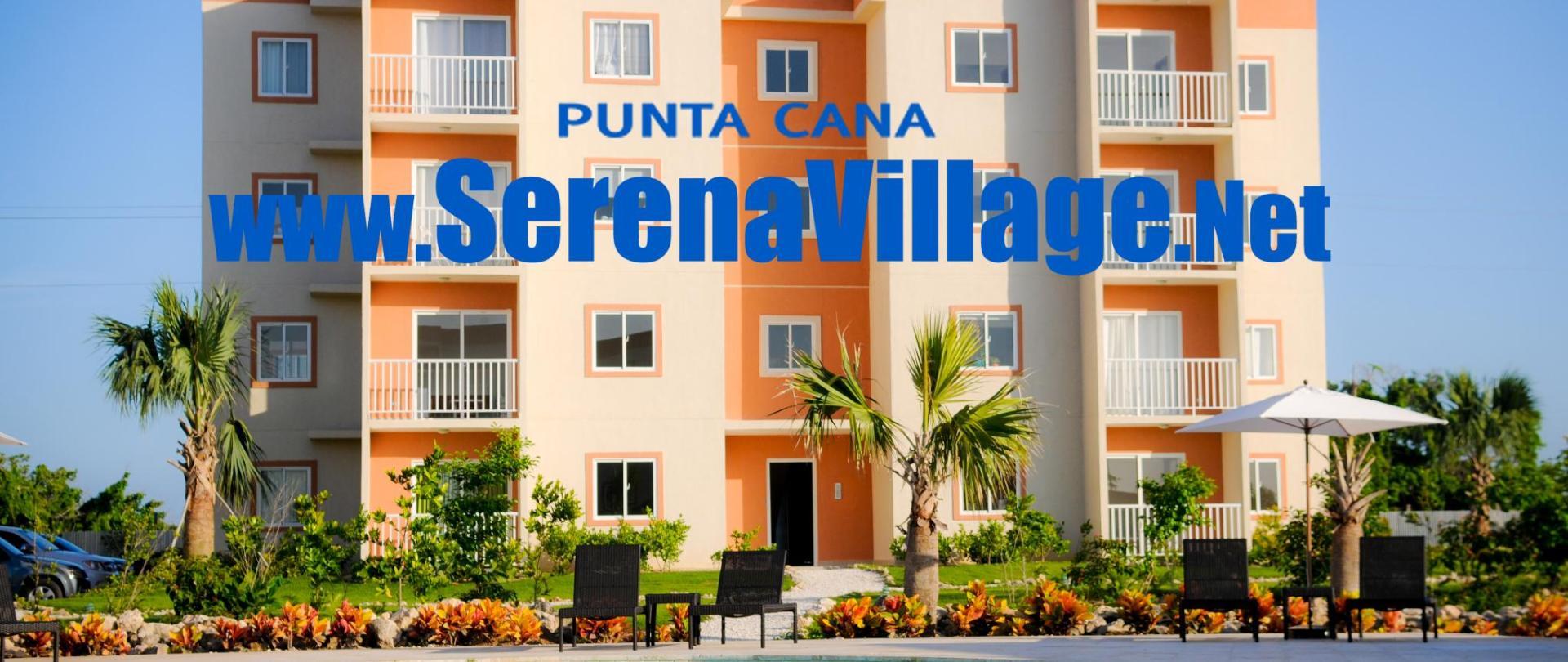SerenaVillage-PuntaCana.jpg