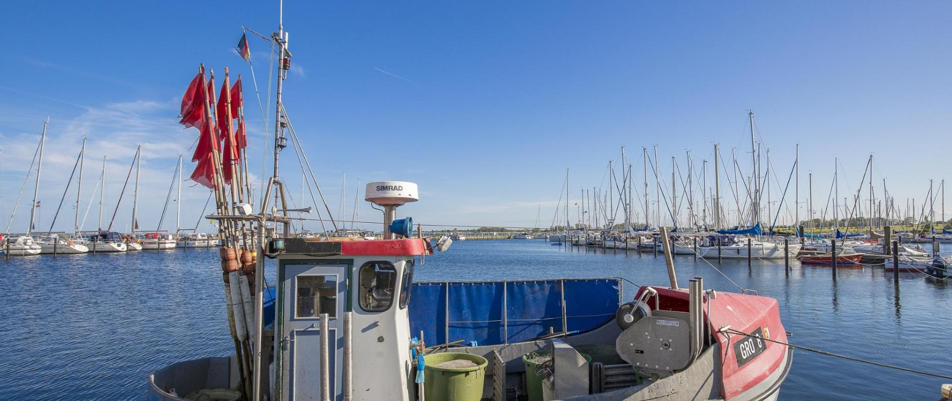 GroBro Hafen4.jpg